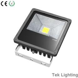 Product  Tek Lighting Technology Co  Ltd   Home. Tek Lighting Technology Co Ltd. Home Design Ideas