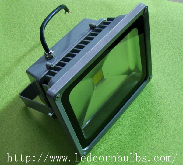 Blog Posts Tek Lighting Technology Co Ltd